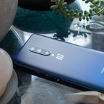 Image for the Tweet beginning: OnePlus 7 Pro 5G users