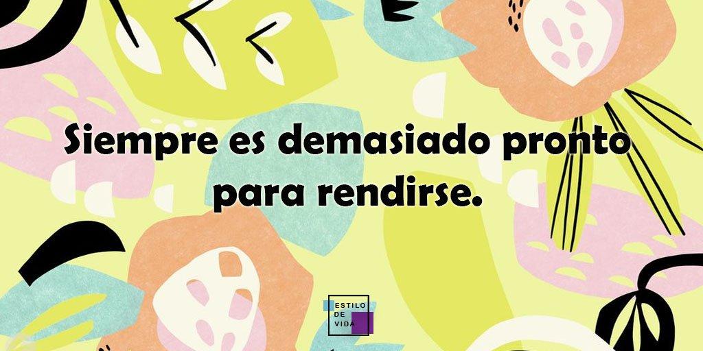 #FelizMartes #Buen #BuenosDiasATodos Sólo recuerda que la vida es corta 😙#EstiloDeVida #GerardoMedina #GrupoFormula#TeleFormula #RadioFormula #abriendolaconversacion