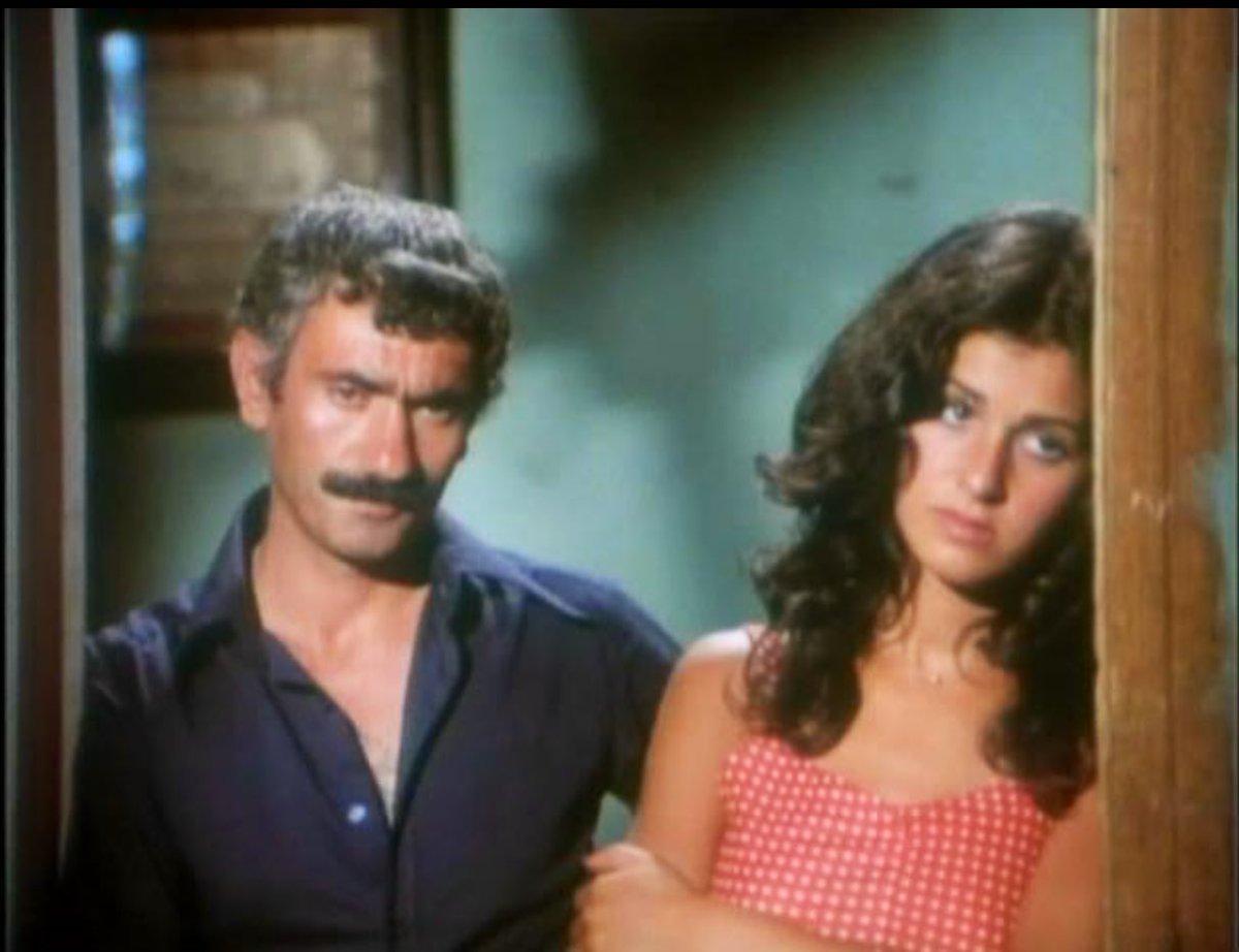 """SolHafıza on Twitter: """"12 Kasım 1974: Yılmaz Güney'in """"Arkadaş"""" filmi  gösterime girdi… """""""