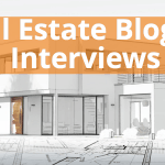 Top #RealEstate Bloggers Share Secrets for Success @ https://t.co/1IuLdMumyD via @sherrie_go #contentmarketing
