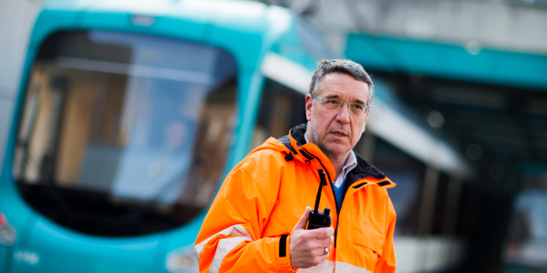 Reach new levels of #safety and efficiency with #communication solutions adapted to your needs.> https://t.co/i1szJATS0P #trainline #trains