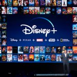 Image for the Tweet beginning: Here's how to watch Disney+