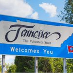 Image for the Tweet beginning: Tennessee hospital enhances patient experience