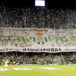 Image for the Tweet beginning: @LSJuguetona Estupendo ese tifo, aunque