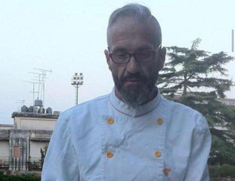 Il cuoco modicano trovato morto, sospetti per omicidio - https://t.co/OzfGr5JJby #blogsicilianotizie