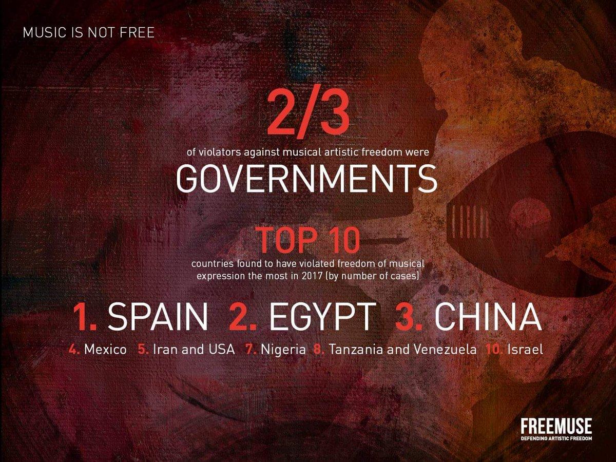 It seems to me that Spain doesn't get it. @sanchezcastejon #ThisIsTheEu https://t.co/IiOglOvG6g https://t.co/XYv5M0aFvM