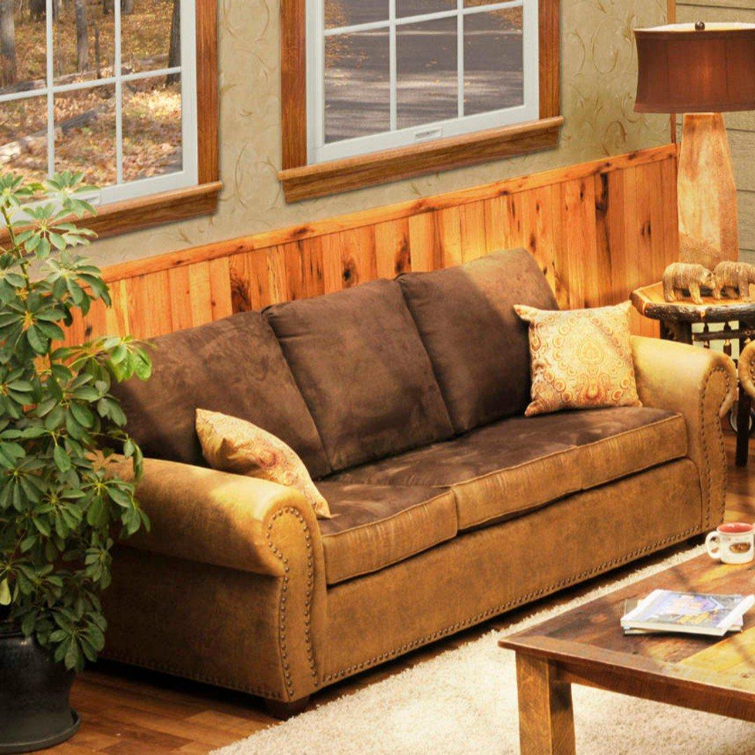 Miraculous Loveseat Hashtag On Twitter Theyellowbook Wood Chair Design Ideas Theyellowbookinfo