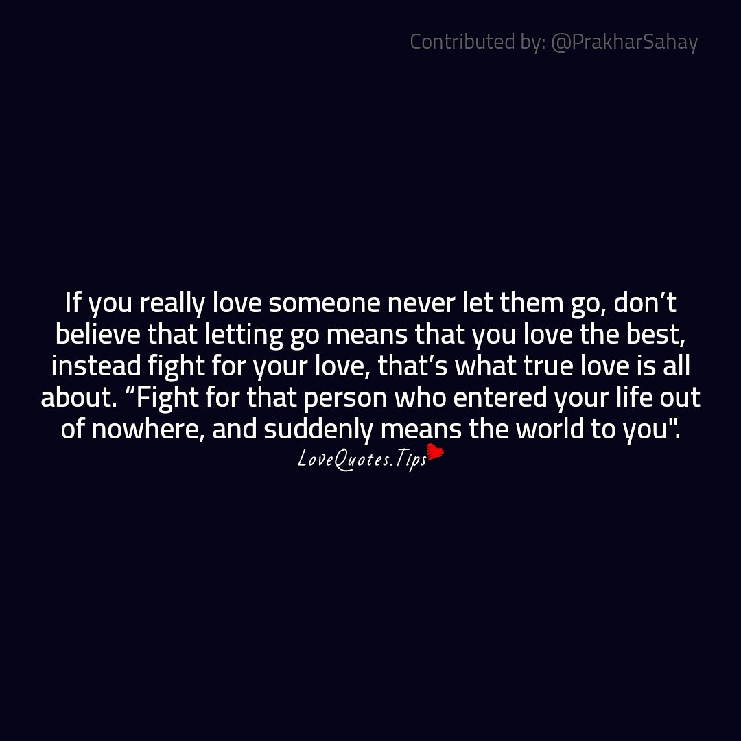 Love Quotes On Twitter Lovequotes Love Lovewins