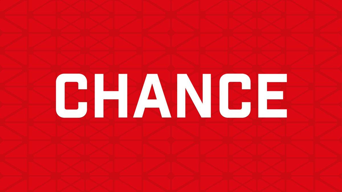 Sunderland AFC @SunderlandAFC