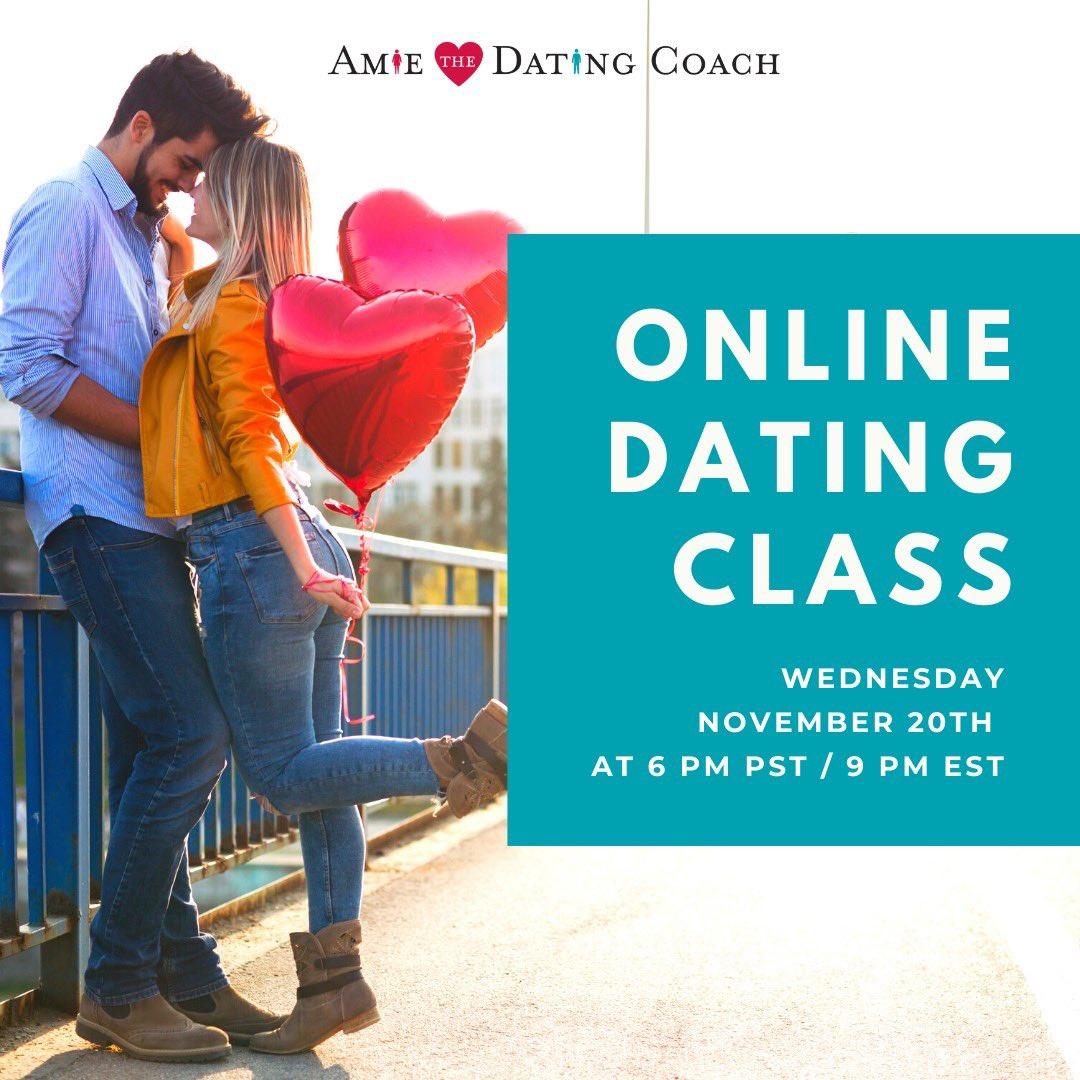 GVA dating hvor skal du være på 4 måneder av dating