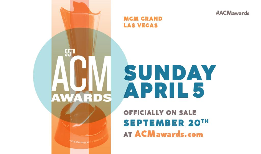 test Twitter Media - The biggest stars in country music are bringing the party to @MGMGrand! 🤠 Don't miss the @ACMawards on 4/5: https://t.co/WLBcaJLrD3. https://t.co/DtGpquCJA6