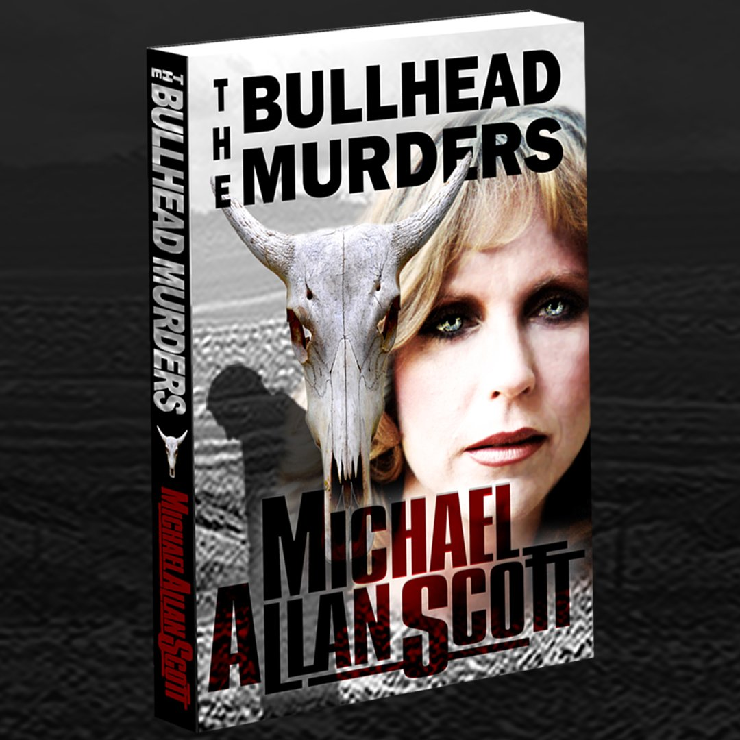 She discovers the truth beneath the homicides. Four murders within six months. A serial killer, the work of one maniac. Is it a closeted homophobe or the desperate diversion of an abused girl-child?    #serialkiller, #thrillers, #mystery, #psychic, #IARTG