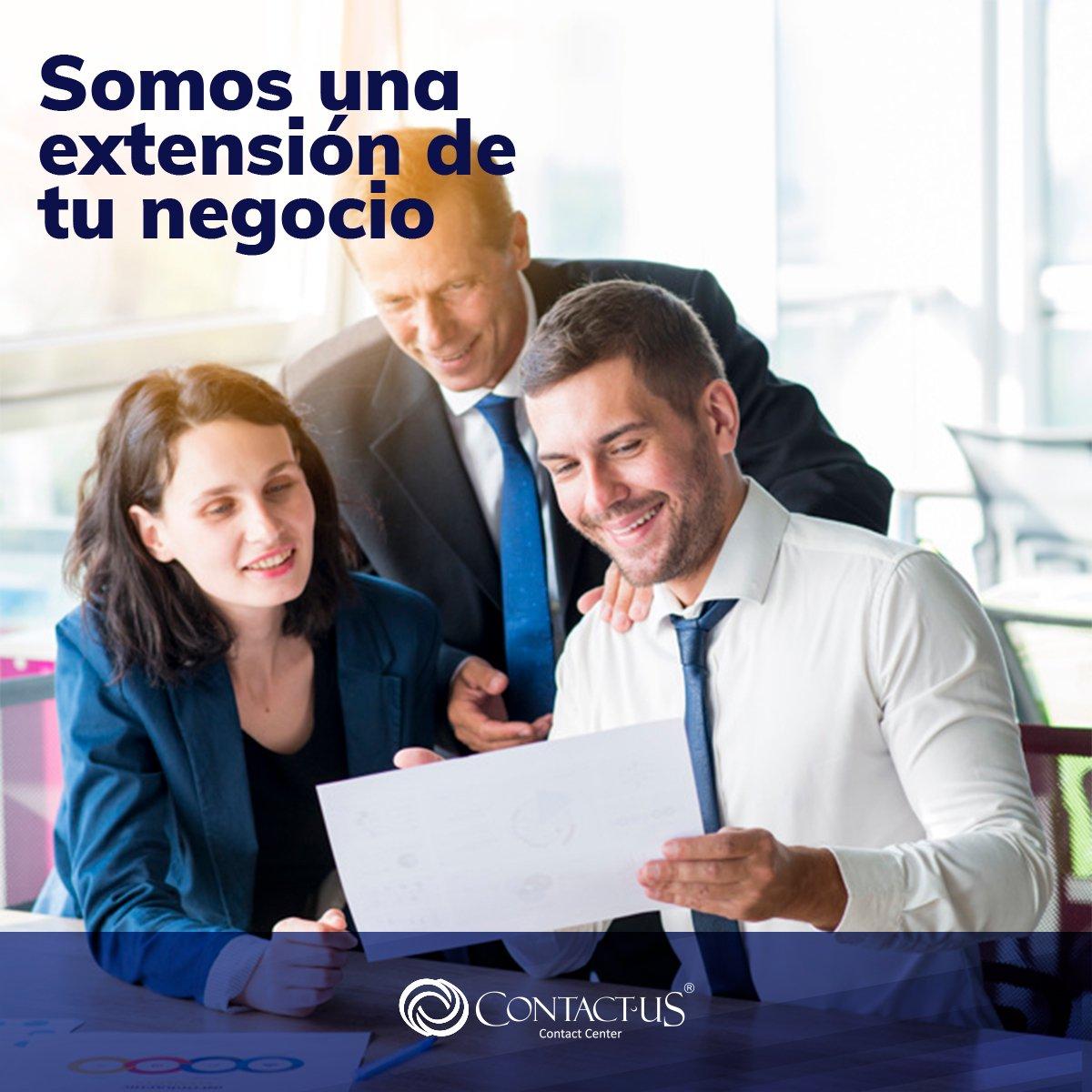 Nuestro enfoque es la innovación, la eficiencia y la eficacia, actuando siempre como una empresa socialmente responsable. ¡Sé un caso de éxito! #Puebla #AtenciónAClientes #Innovación