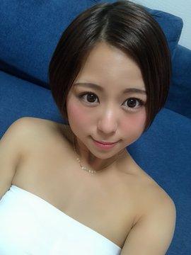 AV女優神谷充希のTwitter自撮りエロ画像22