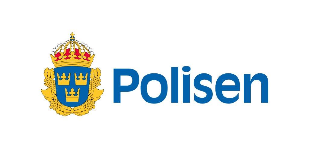 Allt om Örebro