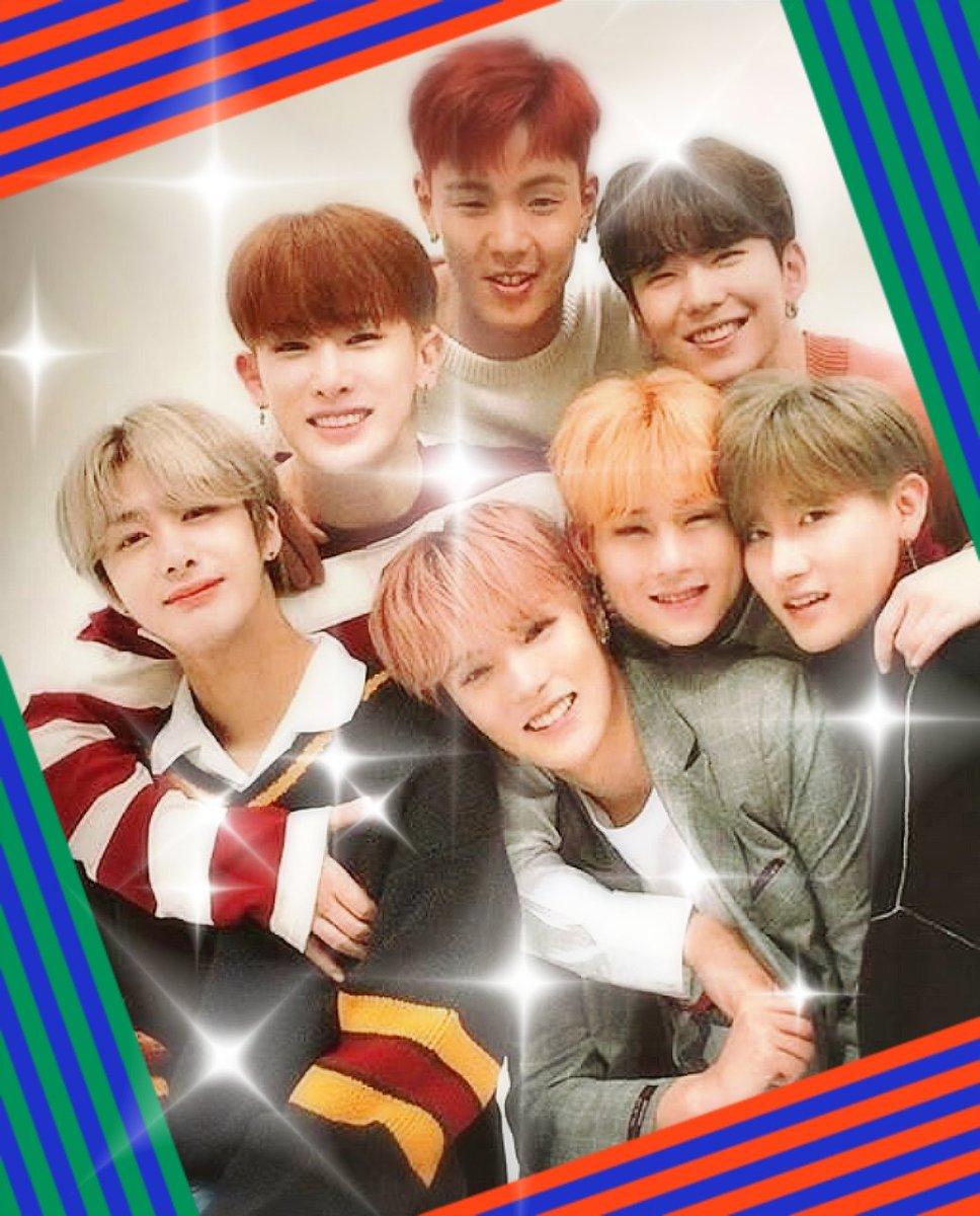 How are my 7 babies?🙇♀️💛 need this 7 angels...  #VoiceForWonho #StarshipProtectMonstaX7 #StarshipFightForWonho #MonstaXis7 #MonstaX7ShineForever #WonhoWeGotYourBack #WONHO #WonhoWeLoveYou #변화의_시작이_되자 @STARSHIPent @OfficialMonstaX