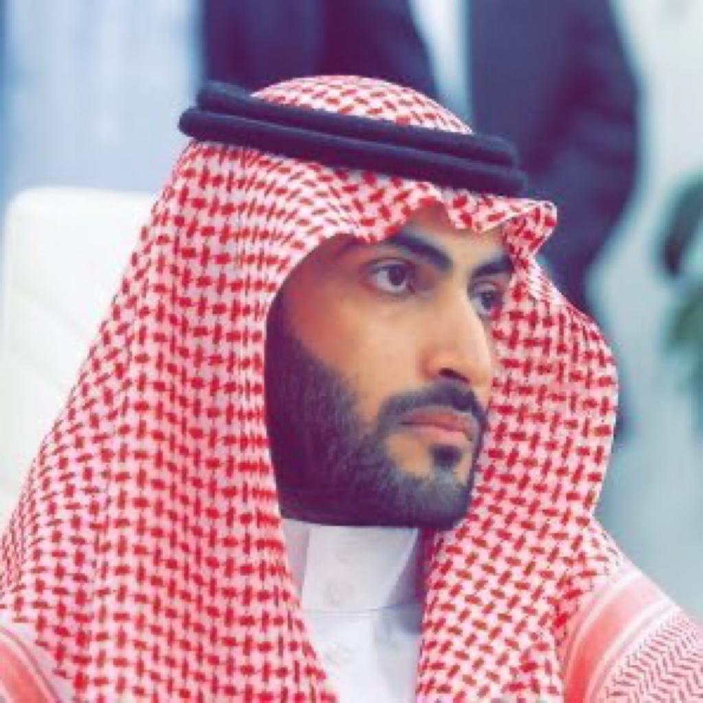 مدرج الهلال On Twitter مجلس ادارة الهلال يعين الاستاذ سلطان آل الشيخ رئيسا تنفيذيا ل شركة نادي الهلال الاستثمارية Alsheikhsultan