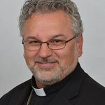 Image for the Tweet beginning: Apostolic Administrator Appointed for the