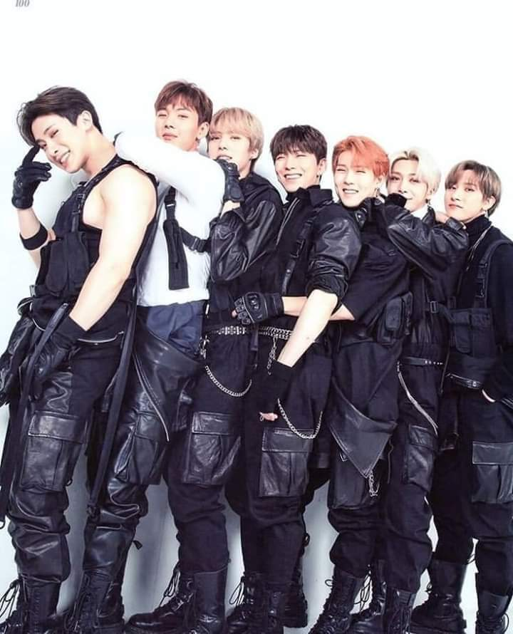 I was just listening to Someones Someone by Monsta X and it tore me up. Reasons are for people youre meant to lose.. BUT WONHO HAD NO REASON! HE CARED FOR EVERYONE!💔😭 #monbebeunitedforchange #ChangeForWonho #FightForMonstaX7 #FightForWonho @OfficialMonstaX @STARSHIPXent