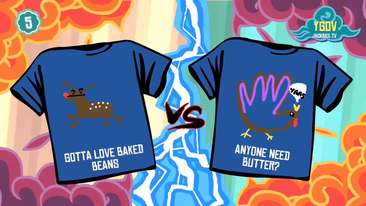 New colors for Tee K.O. are here! You can now create blue shirts and draw with brown and purple colors! Send us your lovely and weird creations! Learn more: http://bit.ly/2O8F8FQ #TeeKO