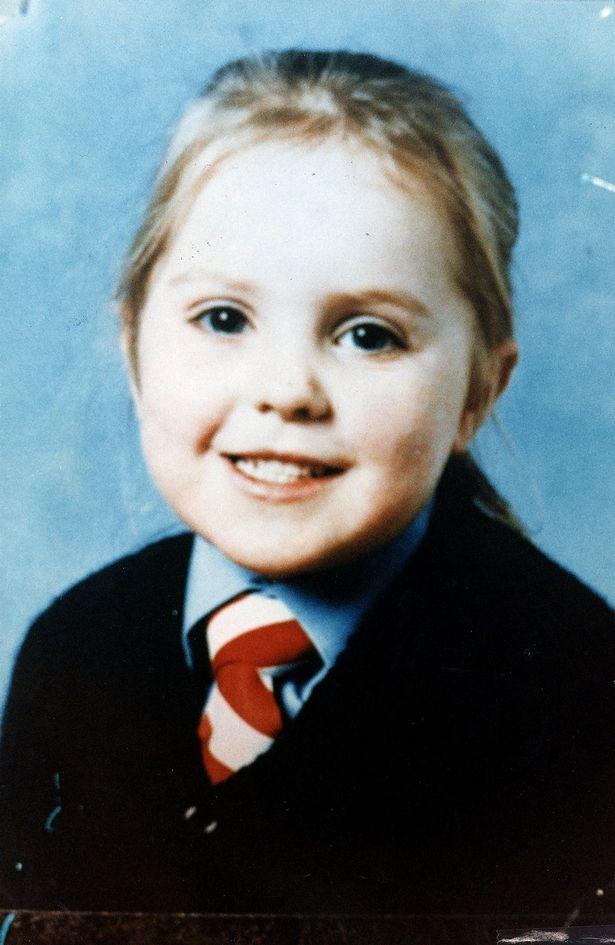Key Images from Episode 54:  1.  Caroline Hogg (via Daily Record) 2. Sarah Harper (via The Yorkshire Press)  3. Jennifer Cardy (via The Irish Times Archive)  Listen Here:   #truecrime #podcast #childmurders #serialkiller #mensreapod #guiltymind