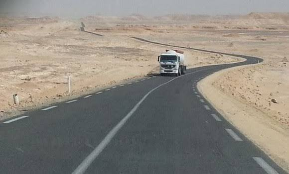 Road from Abuja to Algeria due in 3 years, saysFashola  https:// dailynigerian.com/road-from-abuj a-to-algeria-due-in-3-years-says-fashola/  … <br>http://pic.twitter.com/mm5Q6ThlBb