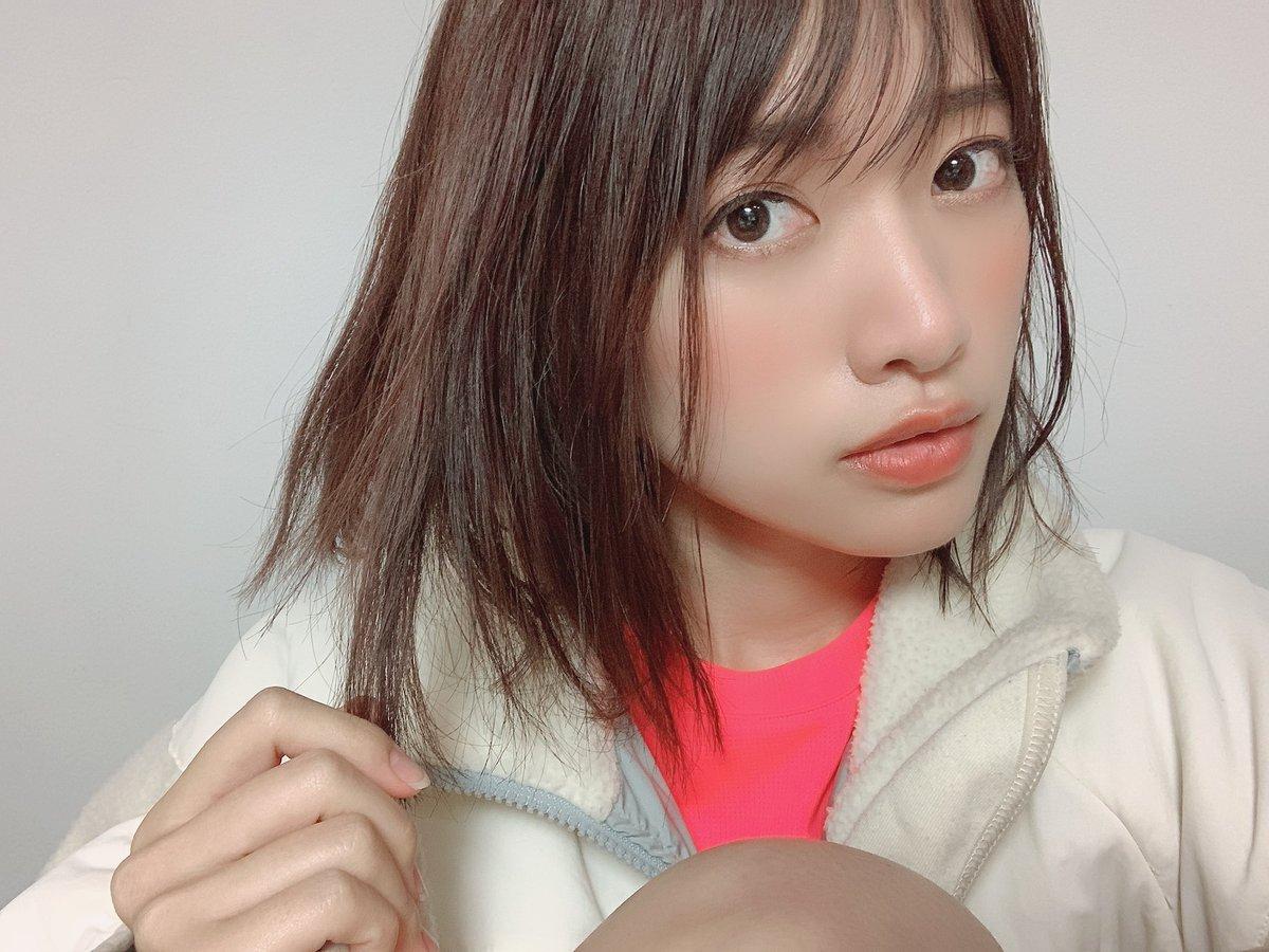 小林亜実(こばやしあみ)のSNS(ブログ / Twitter / Facebook ...