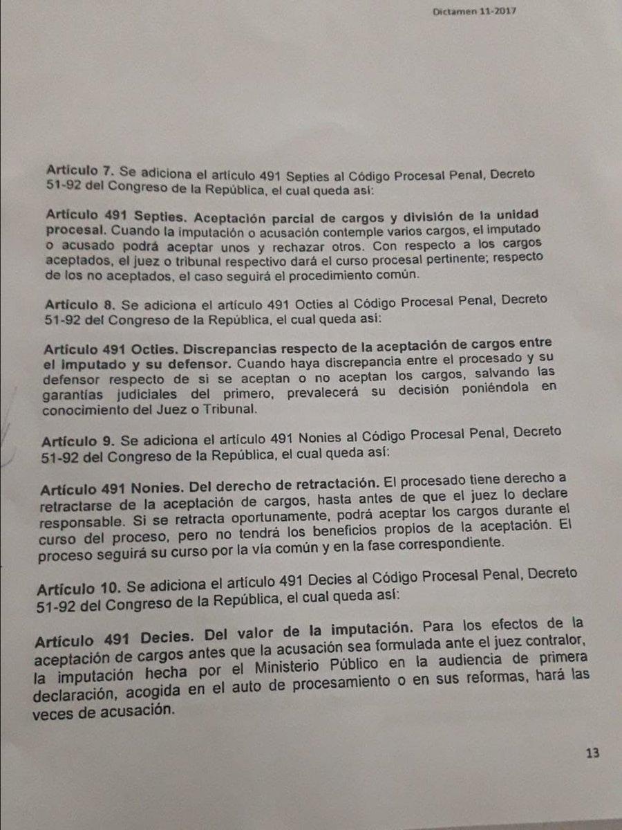 test Twitter Media - Los diputados aprueban el artículo 8, que establece las discrepancias respecto a la aceptación de cargos, ahora se somete a votación el artículo 9. https://t.co/ylGEESuJV3