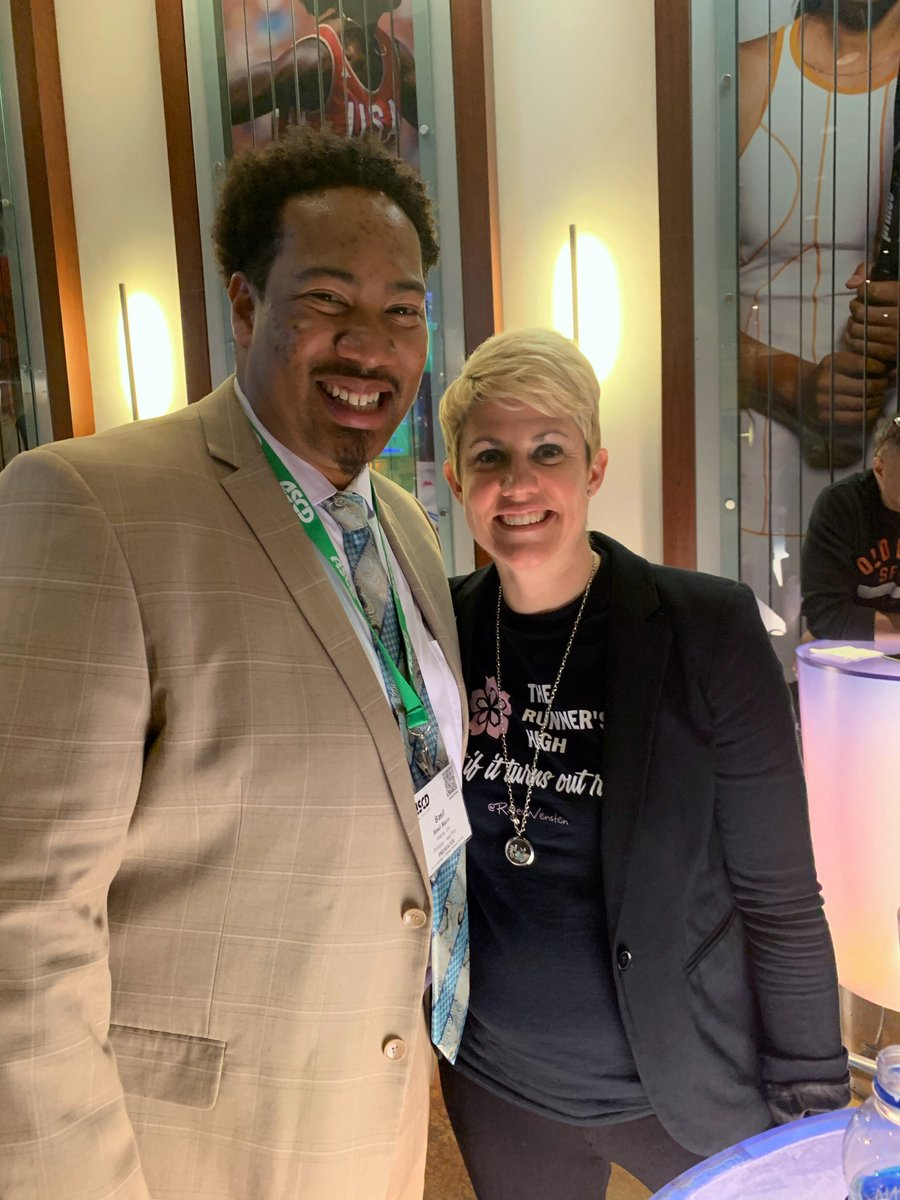 So thankful for the wonderful connections I made at @ASCDconf @ASCD #ASCDCEL Took the risk, told my story and it definitely turned out right! Thank you @ManuelScott @mssackstein @conniehamilton @basil_marin @LeadForward2 @tjvari @josephjonessr @PrincipalKafele @markbarnes19