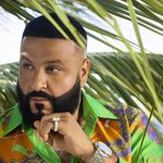 Image for the Tweet beginning: #NowPlaying Just Us by @djkhaled