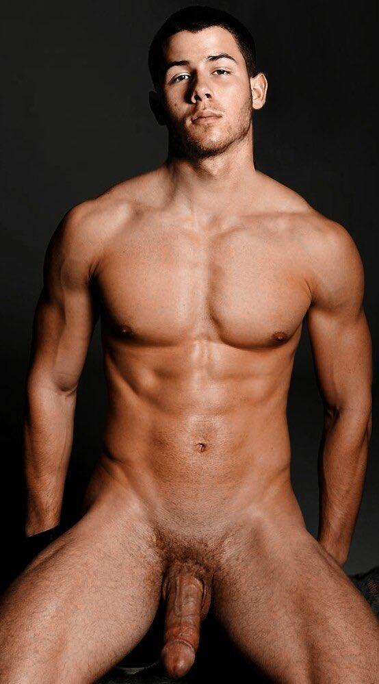 Nikki cox playboy nude