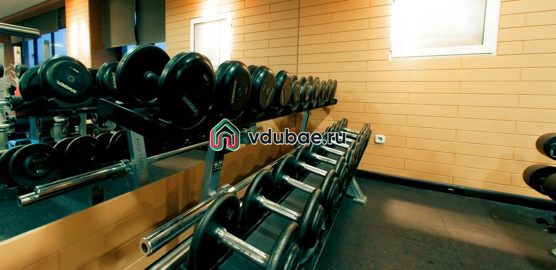 агилера сейчас спортзалы в александрове фото серебряного