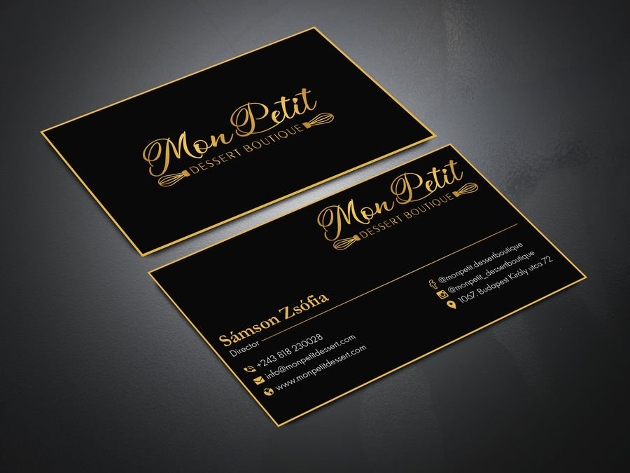 are you looking for best design? #luxury #businesscarddesign #professional #bestdesign #graphicdesigner #businesscards #sticker #business  My fiverr link: https://bit.ly/2lZOCsx   #MayThe4thBeWithYou #StarWarsDay #SaturdayMorning #FreeComicBookDay #Lerma #MaytheFourth
