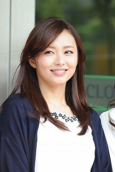 二宮和也の妻伊藤綾子の誹謗中傷に注意!法的問題になるラインは?
