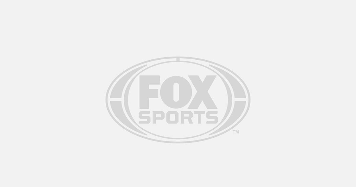 Edwards scores 16 to carry Charlotte past Davidson 71-58 https://t.co/5FN5uhaLTD https://t.co/fCgh0QG8sd