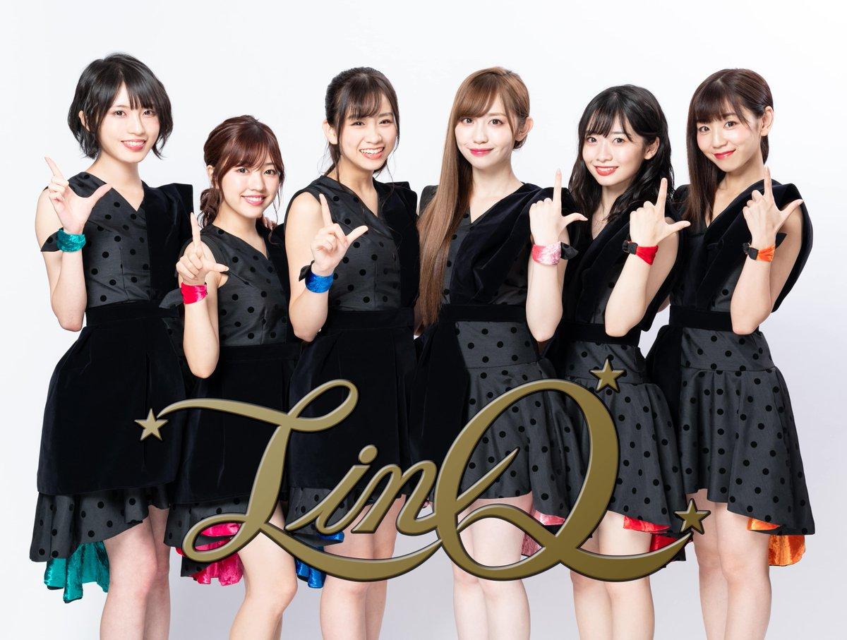 卓球のTリーグ×LinQ T.LEAGUE九州シリーズ盛り上げんしゃい!!