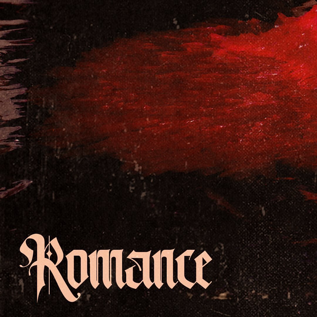 ROMANCE 🌹🌹  #camilacabello #camila #indiancamilizers #camilizers #fridaynightlights #fridaynight #shameless #liar #friday #fridayvibes