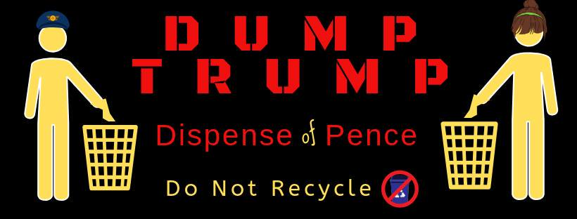 #ImpeachmentHearings #ImpeachTrump #MoscowMitch #RedPaul #LeningradLindsey  Find out who is funding Donald Trump's campaign!