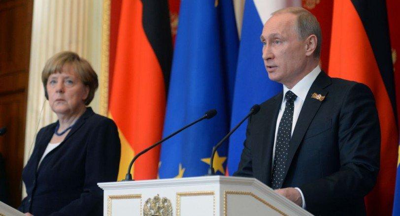 #روسيا تستحدث مركزا وطنيا جديدا لاستشعار الأرض عن بعدم#موسكو