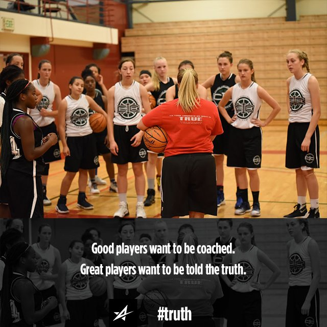 #Basketball #inspiration #dailyquotes #nbccamps #bball4life #bball #basketballcamp #basketballlife #basketballneverstops #Truth