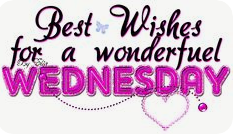 @loveGoldenHeart @jill_magnussen @gerrinnesmac @ChristiWalling @BabyGo2014 @SathieGounden @ms_tarrie @mibileo @Cynthia55678360 @DerekPa56710094 @HarcourtDoug @TheMerryCrystal @IgnorantAsHell @Light4ASD @lidia_basurto @KevinTo95845970 @pratoshnivedita @johnfray9 @helensmomma @pkamla1 @sikandarmirza10 @letgolifeflows @CarlosD27801704 @hepatitisihelpc @DonnaFins @pemamasih1 @1shawnster @Adele47018578 @malekalby @Hani19178044 @Sky13861654 @PapaPorter1 @Jenny648144921 @CherubNation @billy2kid45 @YanaNaumenko2 @JackConnie @DonnaBrent10 @GiGiBclub @TravelinPicture @Rianti34496759 @Sadafsultansaif @DannyShookVideo @AuthorJoeNBrown @nikki_tolich @BethFratesMD @BellasHope77 @civi_mam Bible quotes Jesus more accurately as saying: Have no anxiety for the tomorrow By all means take thought for the tomorrow, yes, careful thought and planning and preparation.But have no anxiety Dead yesterdays and unborn tomorrows, why fret about it, if today be sweet