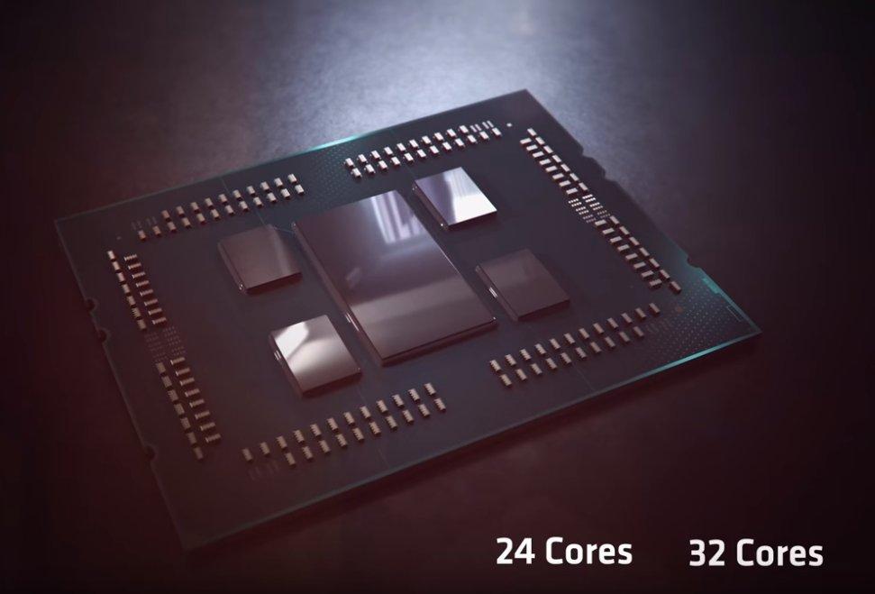 AMD Ryzen Threadripper 3rd Gen processors  https://smartcyborg.blogspot.com/2019/11/amd-ryzen-threadripper-3rd-gen.html  …  #amd  #rizen  #processor  #cpu  #render  #technology  #videcard  #modelling  #performance  #techlife  #science  #computer  #electronics  #vray  #designers  #creators  #AMDRyzen  #zbrush  #UE  #unrealgameengine  #gameengine