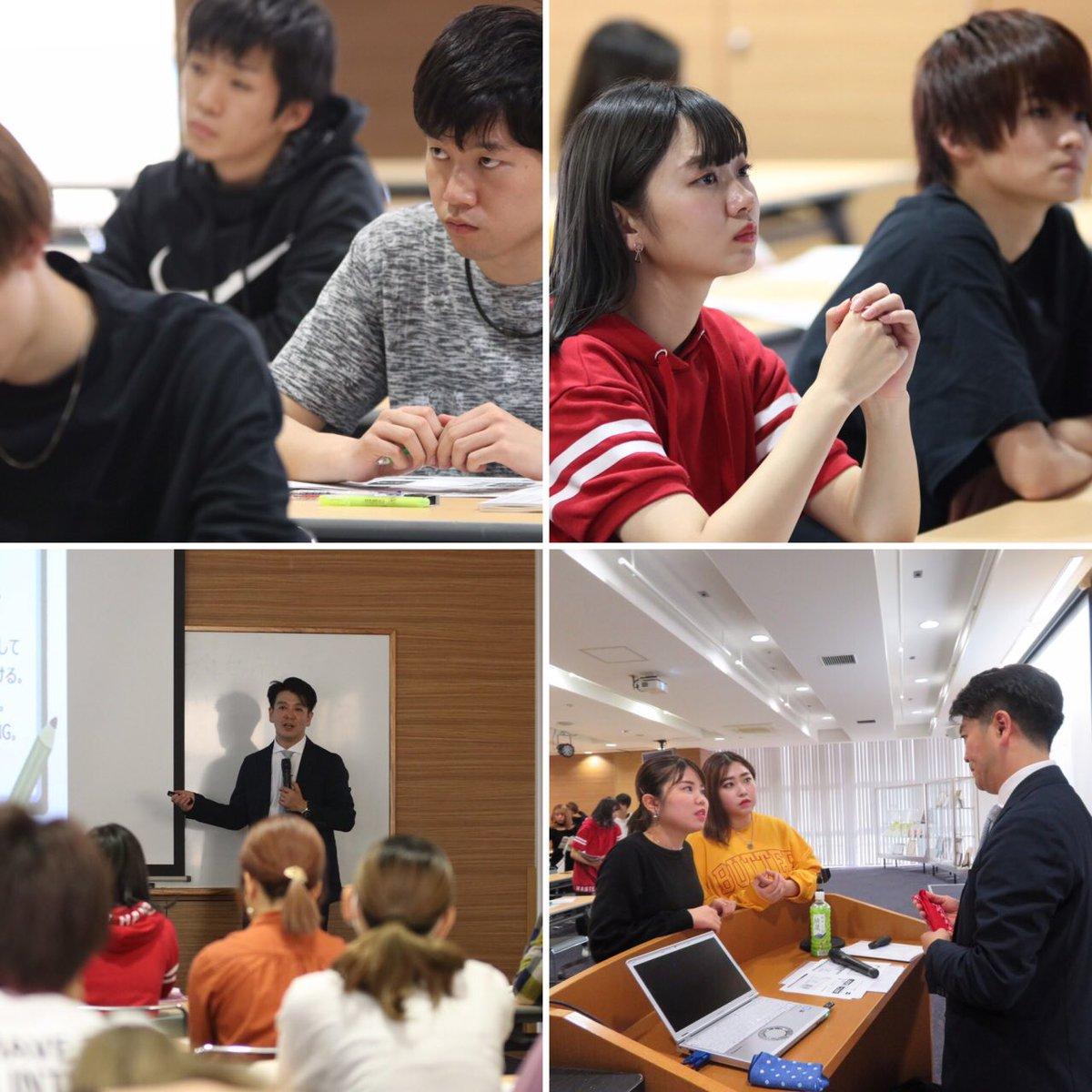 福岡 南 美容 専門 学校