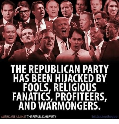 @AolaniSmythe @POLITICOPro Yup. #ImpeachThemAll #TraitorTrump #LockHimUp #EmolumentsClause #TrumpCrimeFamilyForPrison #TrumpBooedAgain #TrumpExtorted #LockThemAllUp #CorruptGOP