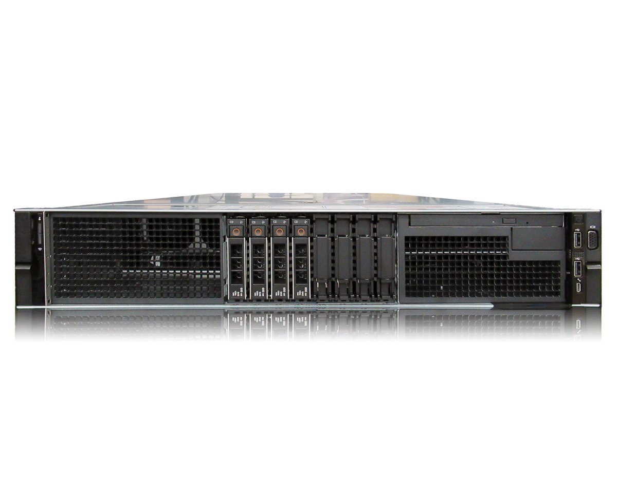 【Intel MKL Linpack】HPC-ProServer DPeR840による4CPU112CPUコア実行の結果掲載。歴代CPUのベンチマーク掲載。  Intel #Xeon Platinum 8180 4CPU 112コア 4380Gflops  ベンチマーク結果一覧:http://bit.ly/2yhmCBQ