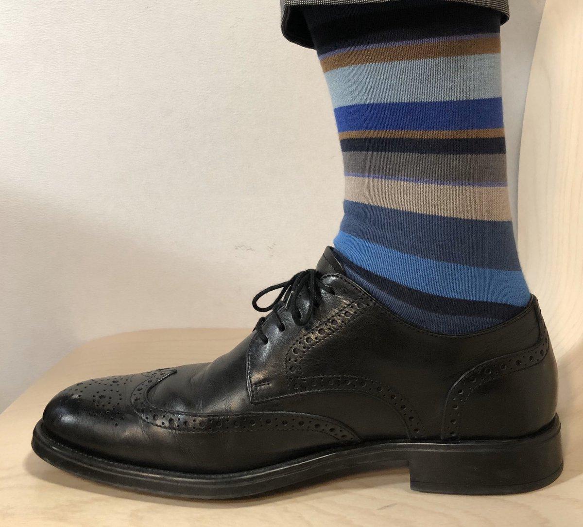 Les comparto #Losdehoy #martes #socks #lopezdoriga #joaquin #INCLUSION