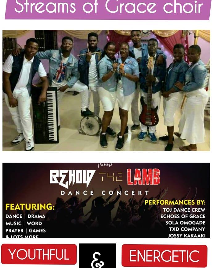 #TojDance #RadiantChurch #BeholdtheLAMB #Dance4Souls #Music #design #gospel #Dance  #Drama #Fun 💯🔥💪🏾🕺🏿🥁 #OPPOReno2Series #Nigeria #Trump #APCSuspendsOshiomole #JesusIsKing