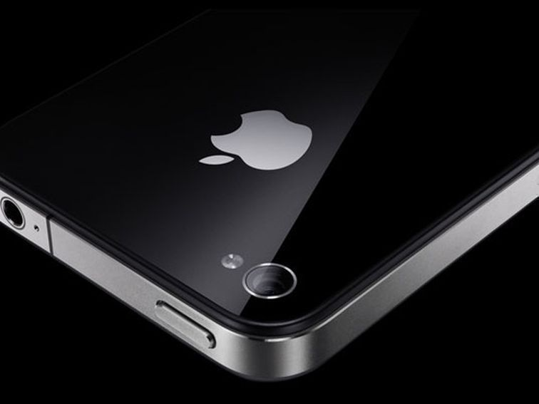 iPhone 2020 could go back to the metal frame           #BTS #ARMY #JIN #JUNGKOOK #RM #V #JIMIN #JHOPE #SUGA #BEST #Screenprotector #Premium #Glass #Cracked #Screen #happy #fun #oh #My #Good