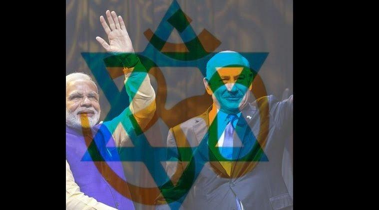 @HananyaNaftali I stand With Israel against Islamic Jihad, Jihad cannot Conquer Jews & Hindus. Never. I am praying for you all to Lord Krishna. Dharma never goes get Conquered. ISRAEL will Win against Jihad. #JaiHind #JaiIsrael 🇮🇱🇮🇳🇮🇱🇮🇳 #JiHadEnough