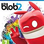 Image for the Tweet beginning: De Blob 2 (PS4) -